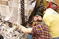 FIRST Robotics Northstar Regional 11 (3417231888).jpg
