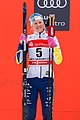 FIS Skilanglauf-Weltcup in Dresden PR CROSSCOUNTRY StP 7774 LR10 by Stepro.jpg