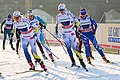 FIS Skilanglauf-Weltcup in Dresden PR CROSSCOUNTRY StP 7847 LR10 by Stepro.jpg