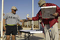 FOB Hammer Participates in Army 10-Miler DVIDS120297.jpg