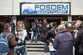 FOSDEM 2008 KeySigning.jpg