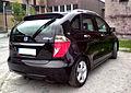 FR-V rear rzeszow.jpg