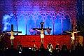 FVL 0475 - Passione di Cristo Viterbo 2016.jpg
