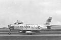 F 86h 52 2116 138tfs phal 0761.jpg