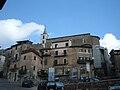 Fabrica di Roma - Panorama 1.JPG