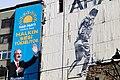 Facades with Visuals - Beyoglu District - Istanbul - Turkey (5723128514).jpg