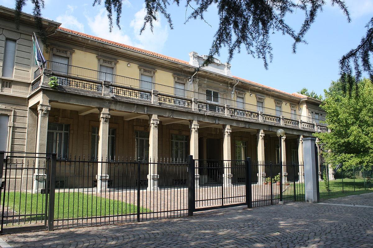 Prezzi Istituto Villa Flaminia Roma