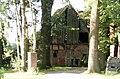 Fachwerkgebäude – Rietberger Landstraße 90, Verl.jpg