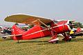 Fairchild 24W-46 (N81369).jpg