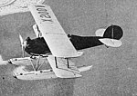 Fairchild KR-34C Aero Digest July,1930.jpg