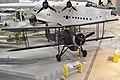 Fairey Swordfish III 'NF370 - NH-L' (25339742527).jpg