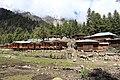 Fairy Meadow Gilgit Baltistan.jpg