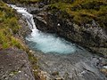 Fairy Pools, Skye, Scotland 13 (Highest pool).jpg