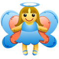 Fairy icon.png