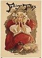 Fairy tales, Mabel F. Blodgett - 10871801484.jpg