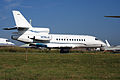 Falcon 900 (3694794508).jpg