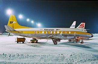 Falconair Vickers Viscount Soderstrom-1.jpg