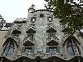Fale - Barcellona - 317.jpg