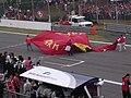 Fale F1 Monza 2004 154.jpg