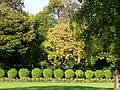 Fall in the Jardin du Luxembourg.jpg