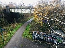 Fallowfield Loop cycle route 18 37 36 206000.jpeg