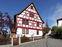 Fambach-Pfarrhaus.jpg