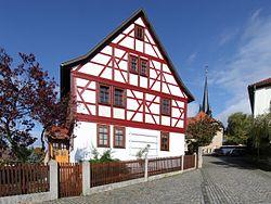 Fambach
