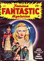 Famous fantastic mysteries 194808.jpg