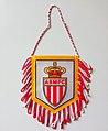 Fanion Monaco AS.jpg