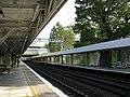 Fanling Station 2008.jpg
