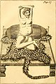 Faquir com os braços levantados 1799.jpeg