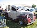 Fargo Truck (2902568819).jpg