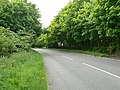 Farleigh Road - geograph.org.uk - 819762.jpg