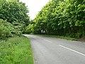 Farleigh Road - geograph.org.uk - 819762.jpg
