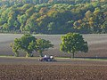 Farmland, Radnage - geograph.org.uk - 1014633.jpg