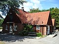 Farningham Village Hall - geograph.org.uk - 1397626.jpg