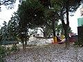 Faro de la Moncloa - panoramio (5).jpg