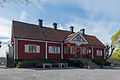 Farsta gård April 2015 04.jpg