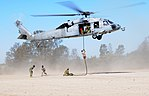 Fast-roping training exercise 150306-N-BS486-647.jpg