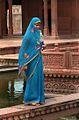 Fatehpur Sikhri (1245313539).jpg