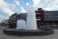 Father and son fountain 0441.JPG