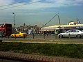 Fatih-İstanbul, Turkey - panoramio - Behrooz Rezvani (3).jpg