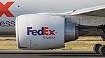 FedEx - Boeing 777-FS2 -N859FD - Cologne Bonn Airport-6658.jpg