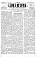 Federațiunea 1870-10-09, nr. 103.pdf
