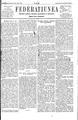 Federațiunea 1873-07-15, nr. 54.pdf