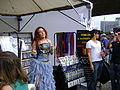 Feira cultural LGBT 2009-10.JPG
