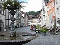 Feldkirch Marktplatz1.JPG