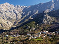 Feliceto village.jpg