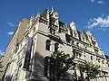 Felix Warburg Mansion 002.JPG