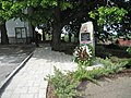 Felvidékiek dunabogdányi emlékműve.JPG